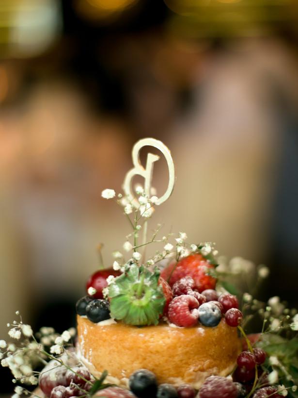 Ben & Natalie Wedding Photography_11.jpg