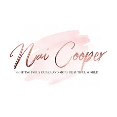 Nai-Cooper-Pink.png