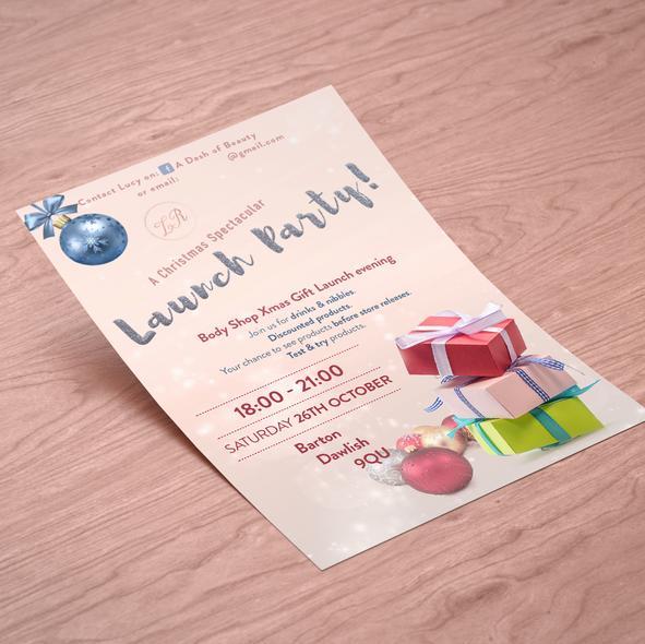 Leaflet 2 mockup.png