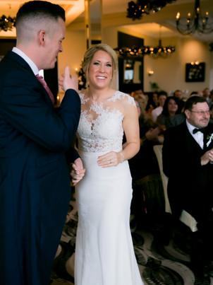 Ben & Natalie Wedding Photography_7.jpg