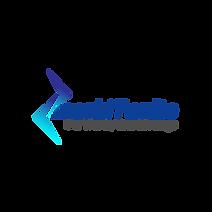 markITwrite-Logo-Transparent.png