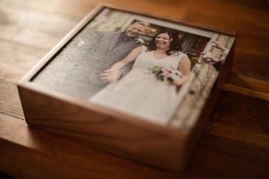 Print Box Cover-1178.jpg