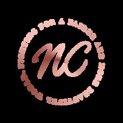 NC-Logo-Pink.png
