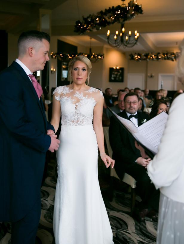 Ben & Natalie Wedding Photography_6.jpg
