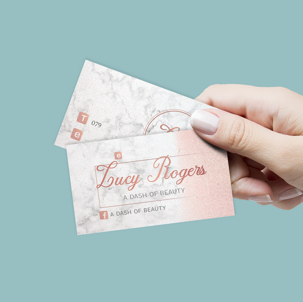 Business Card Hand.png