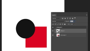 A Marketers Guide to Photoshop Layers