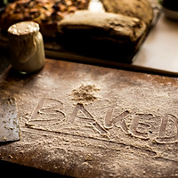 Baked Cookery School