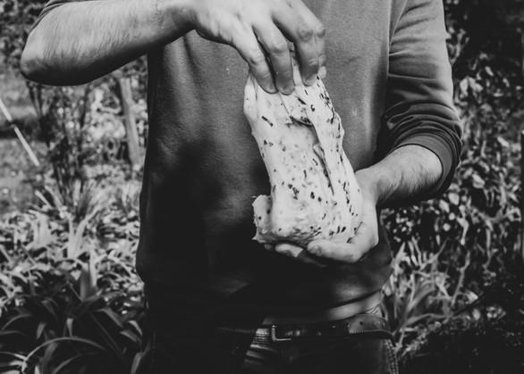 Food & Lifestyle Photography