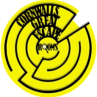 Cornwall's Great Escape Rooms LTD