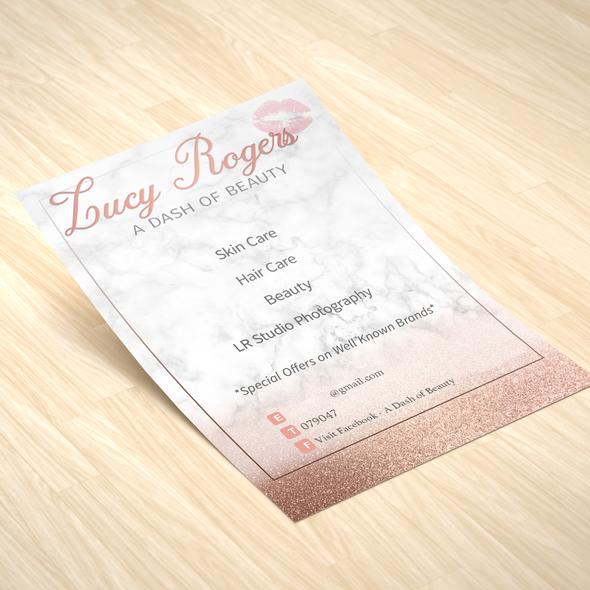 Leaflet 3 mockup.png