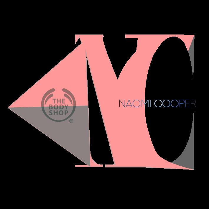 Logo design, logo designer, bodyshopathome, logo letters,