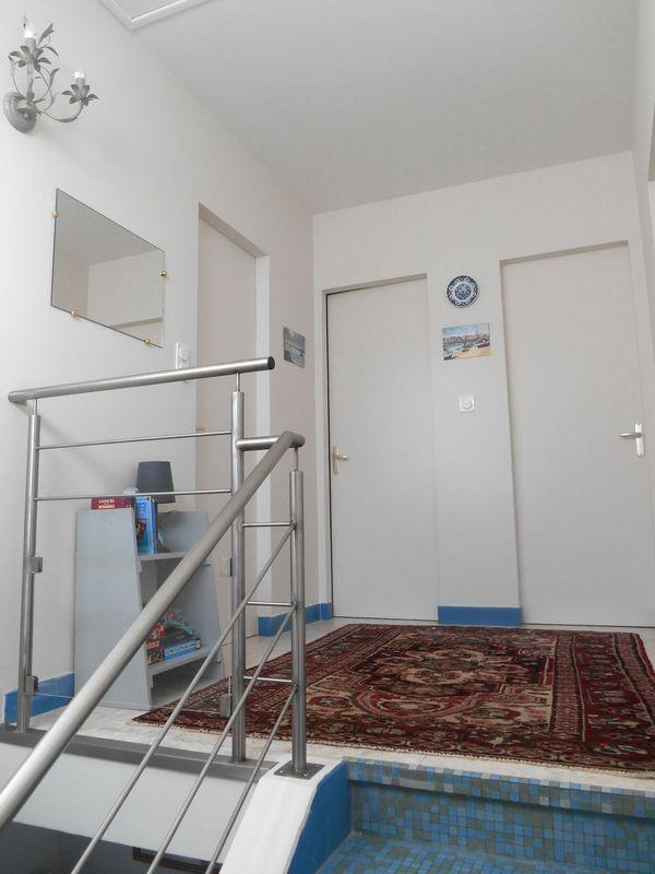 casa_entrée_x08_DSCN2219rx