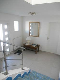 casa_entrée_x08_DSCN2217x