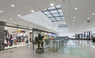 RonjaIP44-mall.jpg