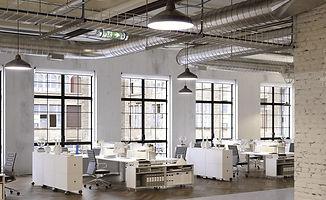 serpens-industrikontor.jpg