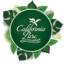 logo-california-parc-casablanca-maroc-em