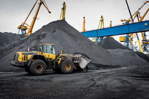 work-port-coal-handling-terminal_132273-