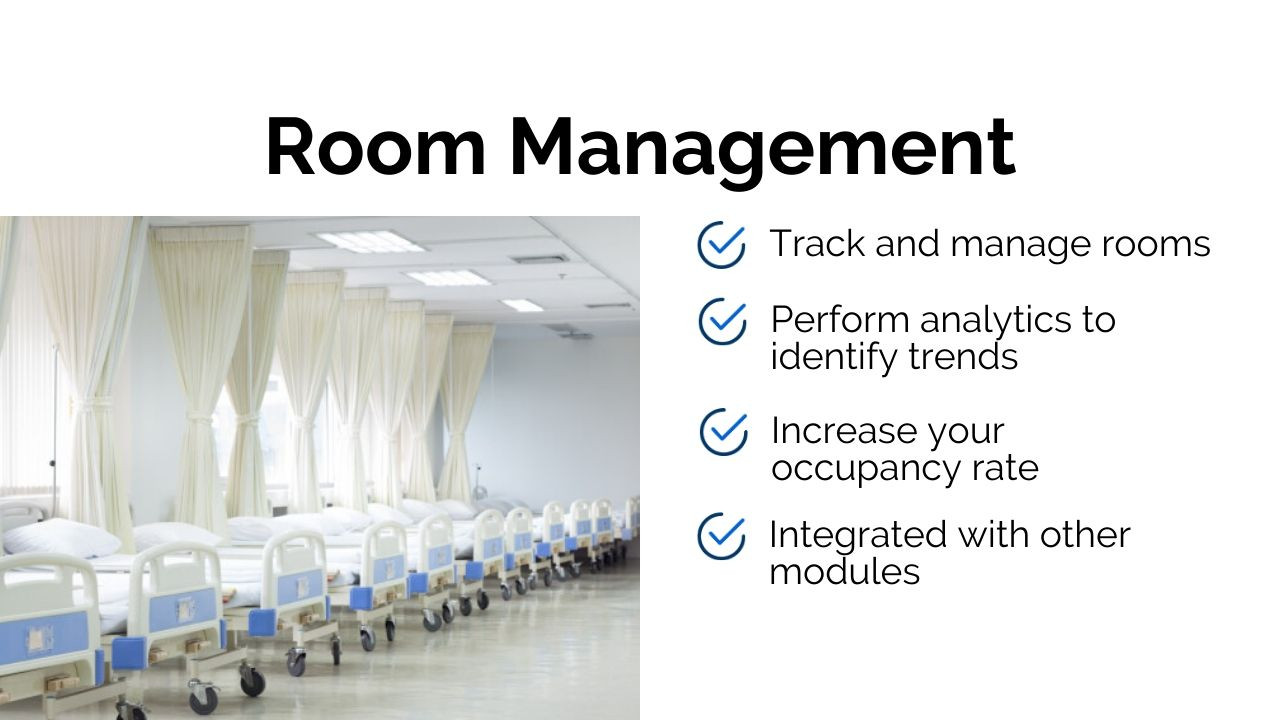 Room Management.jpg