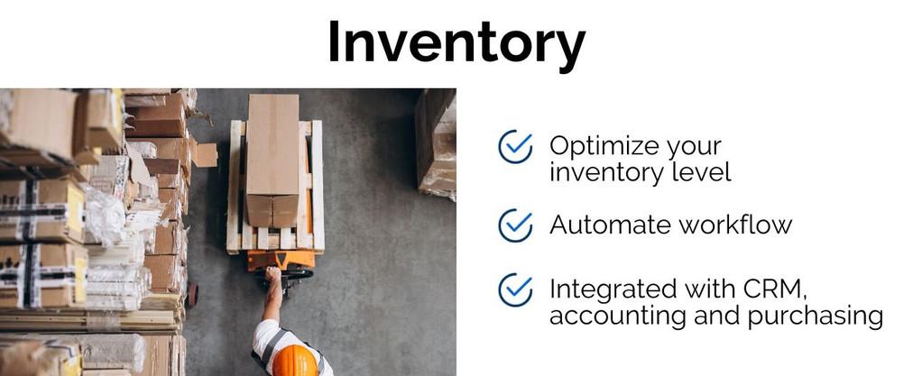 Inventory.jpg