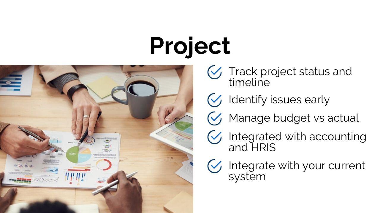 Project.jpg