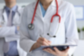 doctor-signing-documents_151013-2057.jpg