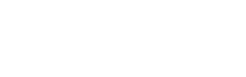odoo_logo_inverted.png