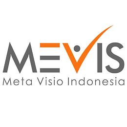 MEVIS Indonesia