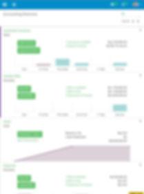 Screenshot_20200219-175313_Chrome.jpg