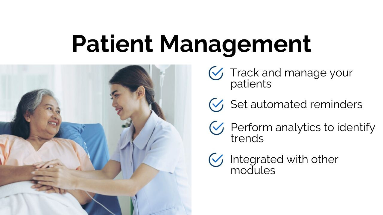 Patient Management.jpg