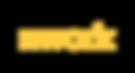 xwork logo.png