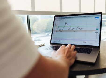 Perbedaan Software Akuntansi & ERP