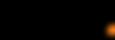 logo referpal.png