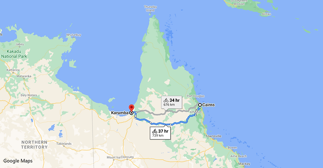 Route map Google.png