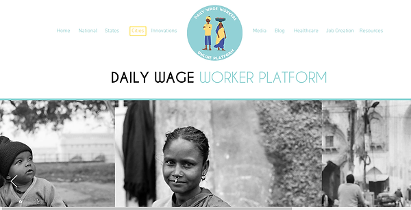 Picture dailywage worker website.png