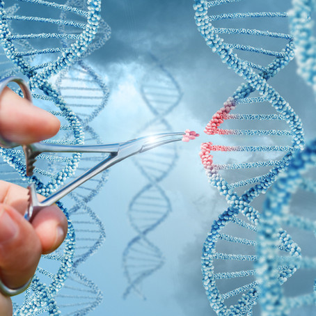 The new frontier: emerging regulatory issues in cell and gene therapies
