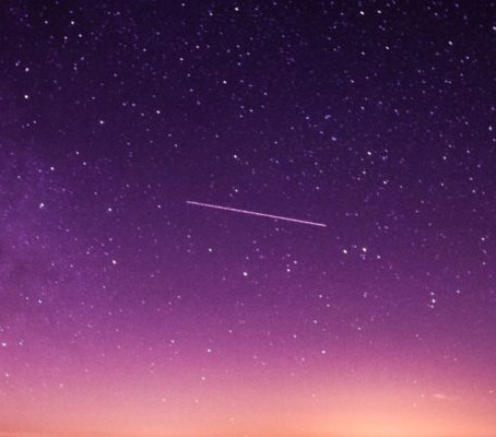 Shooting For the Stars: The Evolution in Outcome-Based Payment Models for Medicines