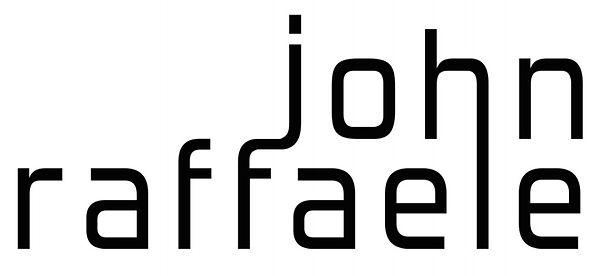 Say Less Records John Raffaele