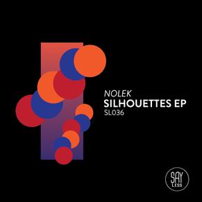Silhouettes EP