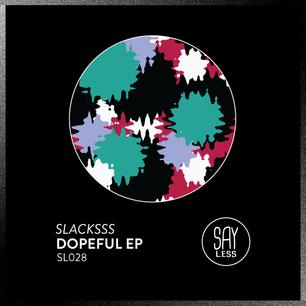 Dopeful EP