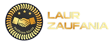 thumbnail_LZ-logo1.png