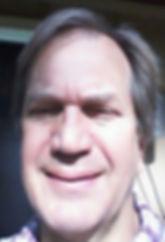 Coach Emil Iverson.jpg