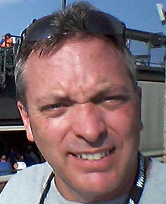 Coach Jim Whalen.jpg