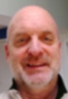 Coach Todd Wielgos.jpg