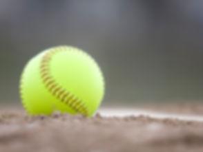 softballindirt2.jpg