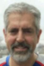Coach Paul Luhn.jpg