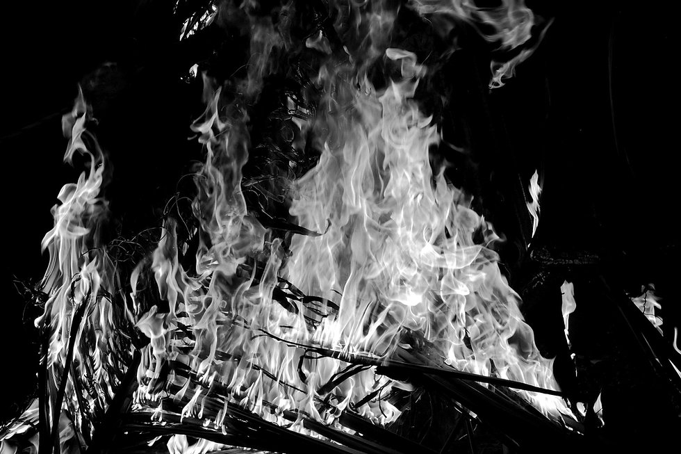 fire-2197606_1920_edited.jpg