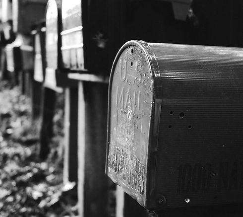 mailbox-595854_1920_edited_edited.jpg