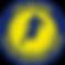 40606 - CW Active Sports Logo Artwork NE