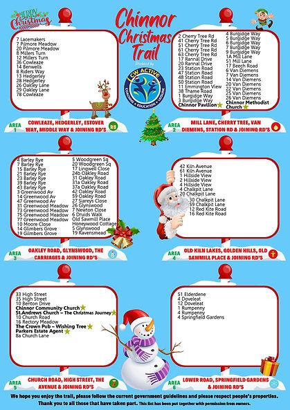 Christmas House Trail-page-001 (4).jpg