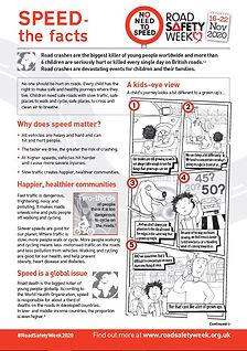 RSW2020_Factsheet_for_educators_thumbnai